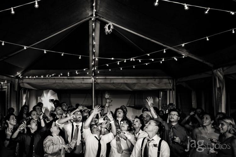 cape cod-beach-wedding-chatham-bars-inn-jagstudios-nicole-mallory-025