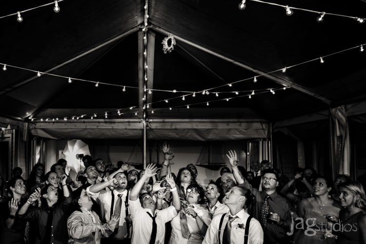 cape cod-beach-wedding-chatham-bars-inn-jagstudios-nicole-mallory-025