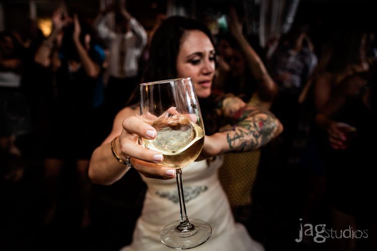 cape cod-beach-wedding-chatham-bars-inn-jagstudios-nicole-mallory-027