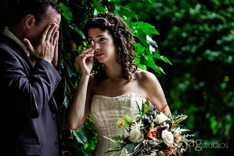 park wedding forest-wedding-look-park-florence-massachusetts-jagstudios-steph-dex-006