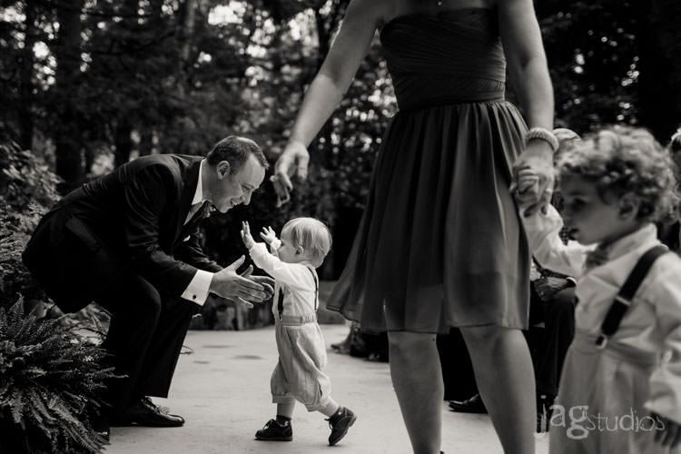 park wedding forest-wedding-look-park-florence-massachusetts-jagstudios-steph-dex-013