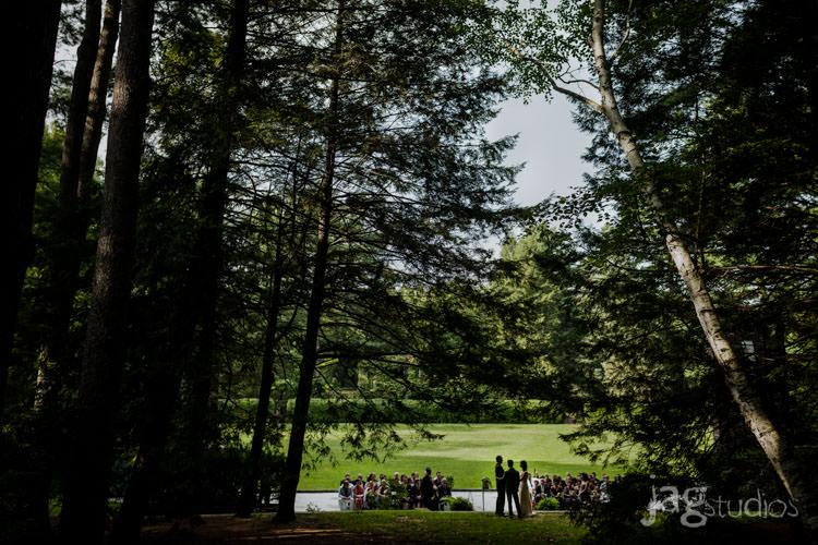 park wedding forest-wedding-look-park-florence-massachusetts-jagstudios-steph-dex-016