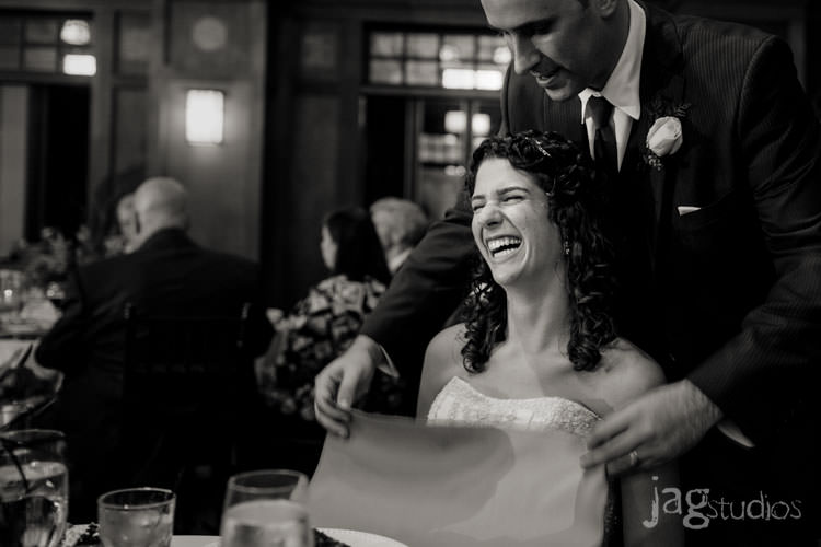 forest-wedding-look-park-florence-massachusetts-jagstudios-steph-dex-026