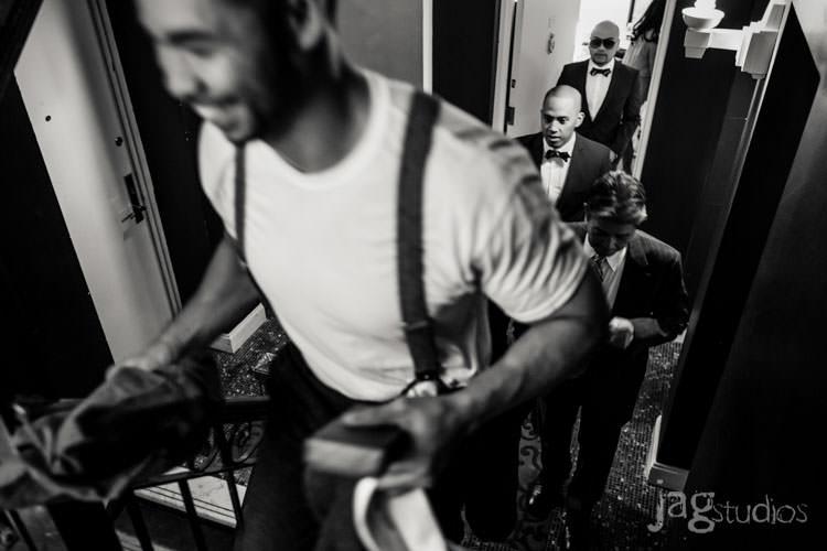 brooklyn wedding brooklyn-wedding-new-york-my-moon-jagstudios-ramona-jeff-001