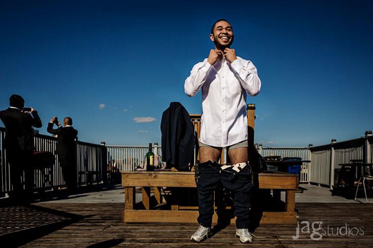 brooklyn wedding brooklyn-wedding-new-york-my-moon-jagstudios-ramona-jeff-002