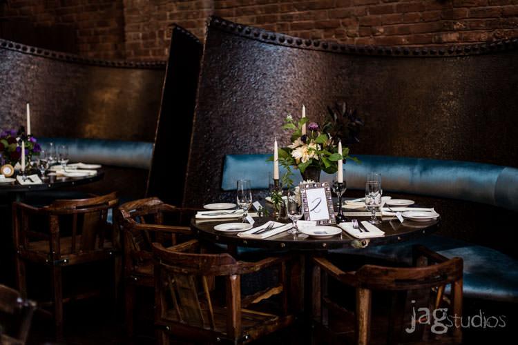 brooklyn wedding brooklyn-wedding-new-york-my-moon-jagstudios-ramona-jeff-008