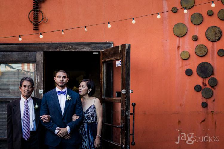 brooklyn wedding brooklyn-wedding-new-york-my-moon-jagstudios-ramona-jeff-010