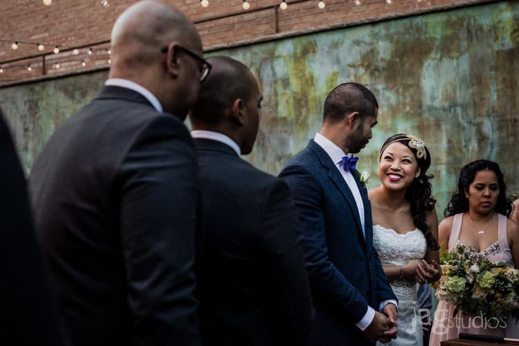 brooklyn wedding brooklyn-wedding-new-york-my-moon-jagstudios-ramona-jeff-012