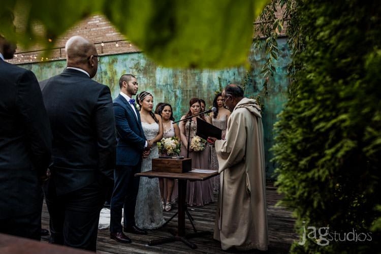 brooklyn wedding brooklyn-wedding-new-york-my-moon-jagstudios-ramona-jeff-015