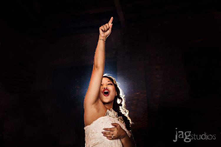 brooklyn wedding brooklyn-wedding-new-york-my-moon-jagstudios-ramona-jeff-024