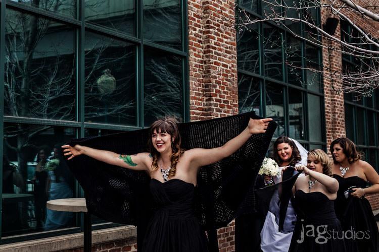 destination-denver-industrial-mile-high-wedding-jagstudios-photography-012