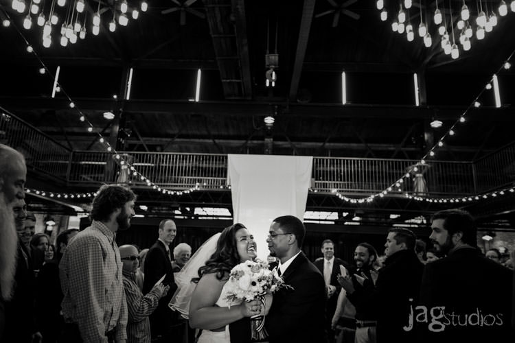 destination-denver-industrial-mile-high-wedding-jagstudios-photography-018