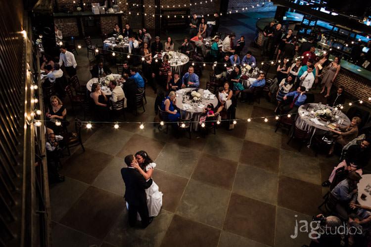 destination-denver-industrial-mile-high-wedding-jagstudios-photography-027