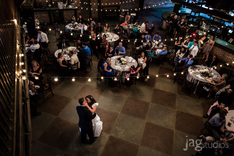 destination-denver-industrial-mile-high-wedding-jagstudios-photography-027