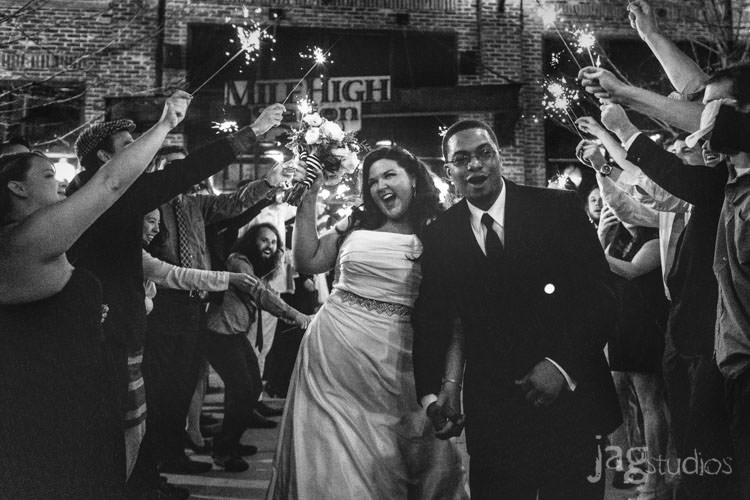 destination-denver-industrial-mile-high-wedding-jagstudios-photography-029