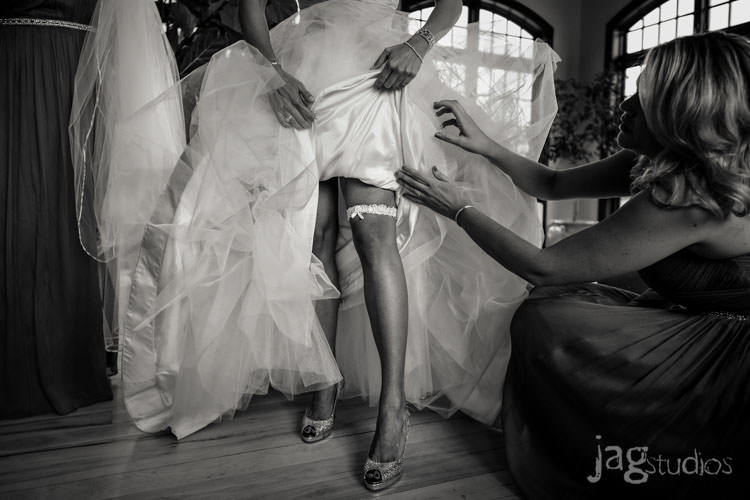 enchanted-luxury-winvian-wedding-fall-barn-jagstudios-johnna-chris-003