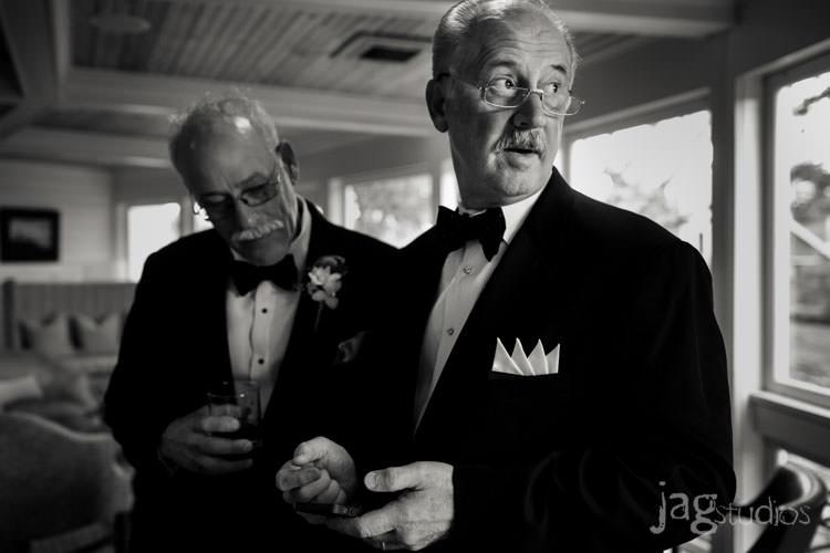enchanted-luxury-winvian-wedding-fall-barn-jagstudios-johnna-chris-005