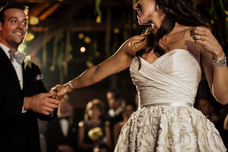 enchanted-luxury-winvian-wedding-fall-barn-jagstudios-johnna-chris-016