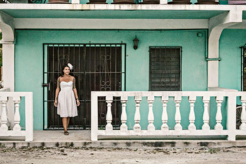 belize-fashion-portrait-wedding-editorial-jagstudios