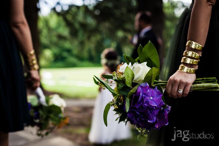 Julie + Bryan :: Winvian Wedding©2016 @JAGstudios :: Kyla Pitruzzello