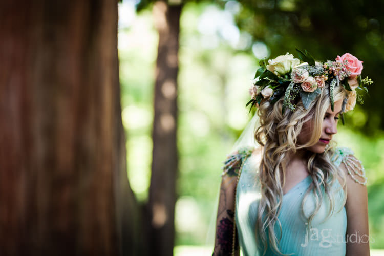 elizabeth park garden-unique-offbeat-wedding-summer-jagstudios-photography-021