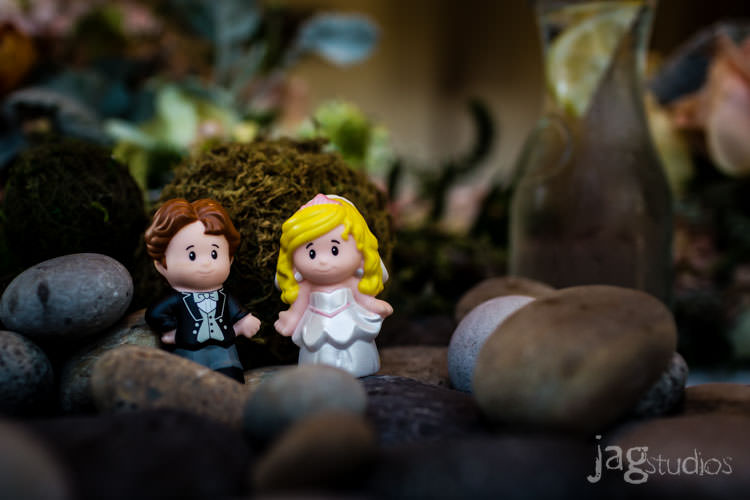 garden-unique-offbeat-wedding-summer-jagstudios-photography-024