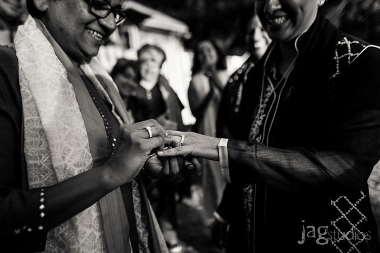 lake ariel marriage proposal-multicultural-same-sex-proposal-lakehouse-bollywood-jagstudios-photography-029