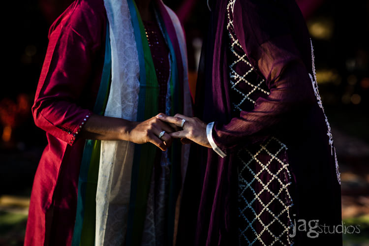 lake ariel marriage proposal-multicultural-same-sex-proposal-lakehouse-bollywood-jagstudios-photography-033
