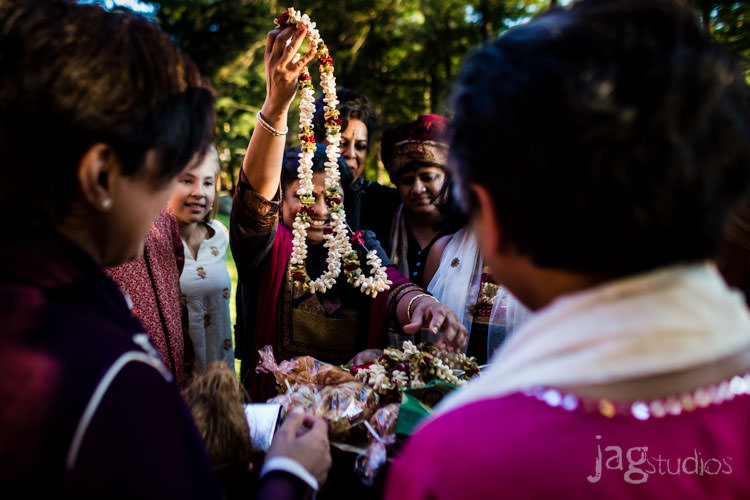 multicultural-same-sex-proposal-lakehouse-bollywood-jagstudios-photography-039