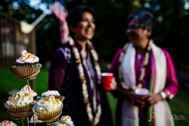 lake ariel marriage proposal-multicultural-same-sex-proposal-lakehouse-bollywood-jagstudios-photography-045