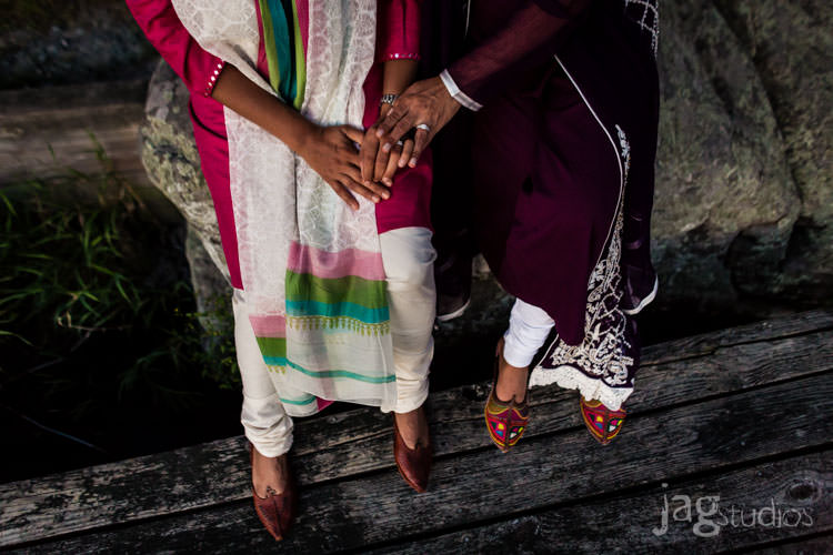 lake ariel marriage proposal-multicultural-same-sex-proposal-lakehouse-bollywood-jagstudios-photography-051