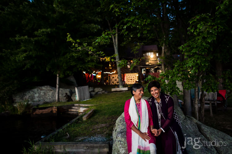 multicultural-same-sex-proposal-lakehouse-bollywood-jagstudios-photography-052