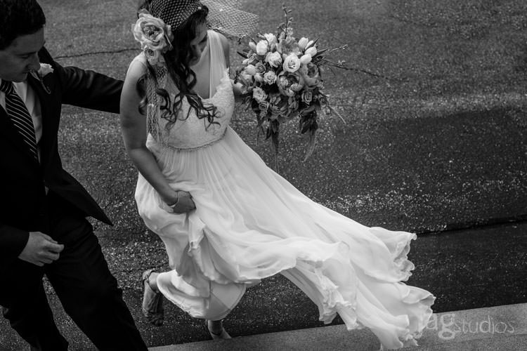 mystic arts center mystic-museum-spring-wedding-jagstudios-photography-013