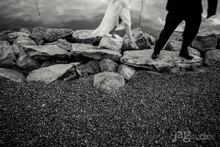 mystic arts center mystic-museum-spring-wedding-jagstudios-photography-020