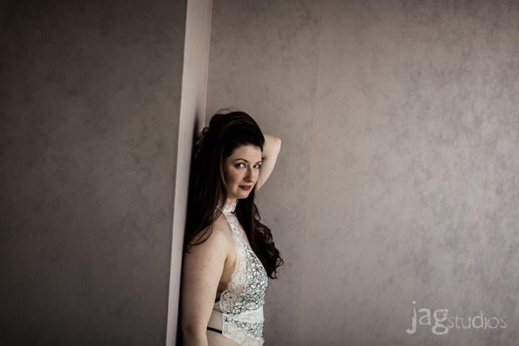greenwich-boudior-risque-sexy-portraits-jagstudios-photography-007