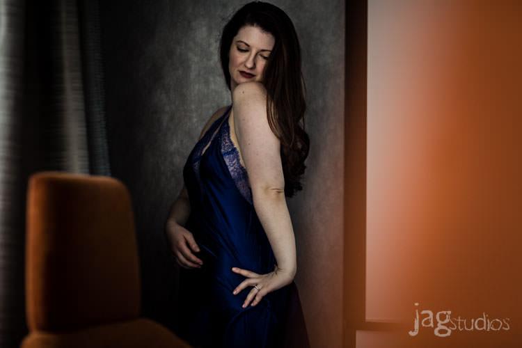 greenwich-boudior-risque-sexy-portraits-jagstudios-photography-012