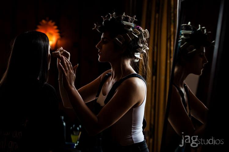 stylish-edgy-lawnclub-wedding-new-haven-jagstudios-photography-001