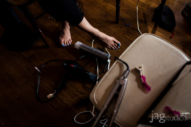 stylish-edgy-lawnclub-wedding-new-haven-jagstudios-photography-007