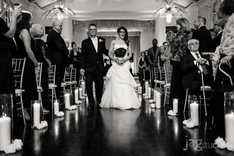stylish-edgy-lawnclub-wedding-new-haven-jagstudios-photography-025