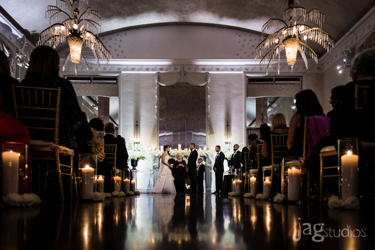 stylish-edgy-lawnclub-wedding-new-haven-jagstudios-photography-026