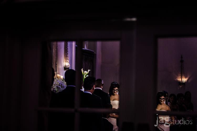 stylish-edgy-lawnclub-wedding-new-haven-jagstudios-photography-028
