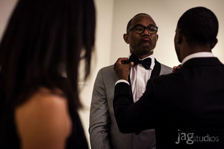 stylish-edgy-lawnclub-wedding-new-haven-jagstudios-photography-030