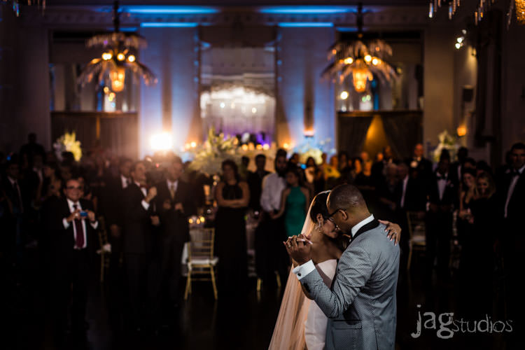 stylish-edgy-lawnclub-wedding-new-haven-jagstudios-photography-035