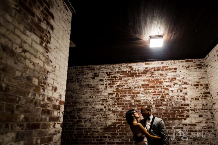 stylish-edgy-lawnclub-wedding-new-haven-jagstudios-photography-037