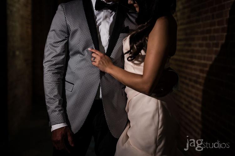 stylish-edgy-lawnclub-wedding-new-haven-jagstudios-photography-038