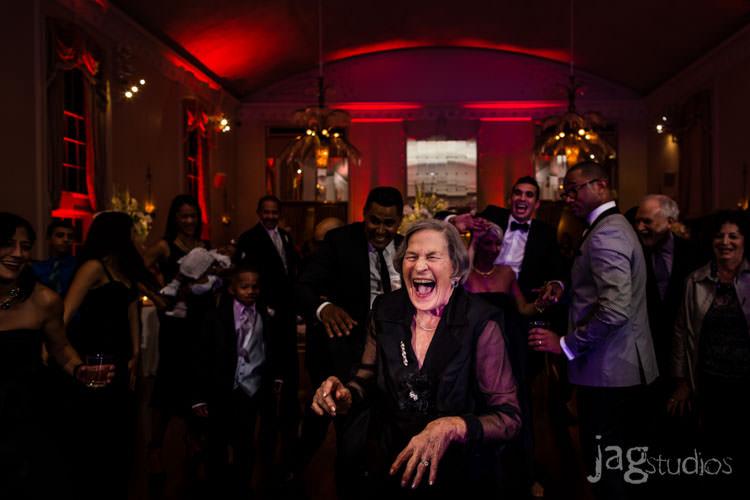 stylish-edgy-lawnclub-wedding-new-haven-jagstudios-photography-048