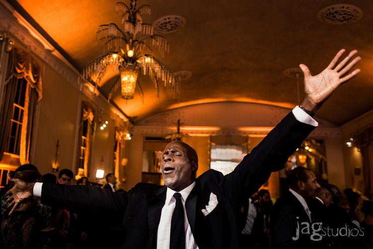 stylish-edgy-lawnclub-wedding-new-haven-jagstudios-photography-050