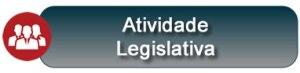 Buttom_transparencia_legislativa