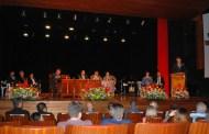 Câmara realiza sessão solene de entrega de títulos de cidadão