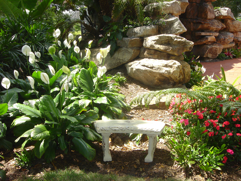 #1 Specialty Garden Design & Installation Boca Raton on Meditation Patio Ideas  id=50297